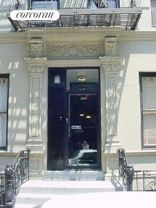 227 West 16th Street, 3WF, Other Listing Photo
