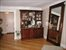 170 East 87th Street, W6B, Other Listing Photo