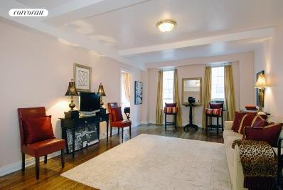 333 West 56th Street, 5H, Other Listing Photo