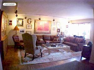205 East 63rd Street, 8D, Other Listing Photo