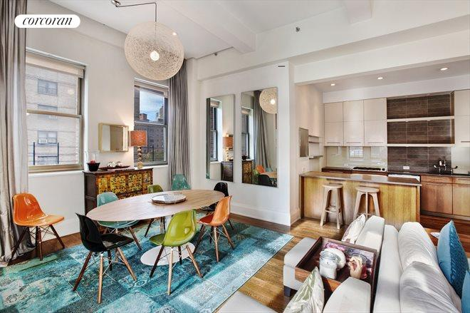 263 Ninth Avenue, 5D, Other Listing Photo