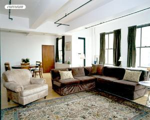 347 West 39th Street, 8W, Other Listing Photo