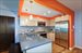 181 Clermont Avenue, 211, Modern Kitchen