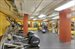 181 Clermont Avenue, 211, Fitness Center with Professional Equipment