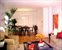 233 East 70th Street, 12P, Other Listing Photo