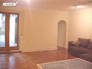 314 West 92nd Street, 1R, Other Listing Photo