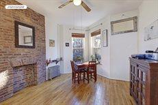 11 Lincoln Place, Apt. 2R, Park Slope