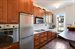 849 Carroll Street, 4, Stylish renovation...
