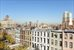 849 Carroll Street, 4, Brownstone and NYC skyline view...