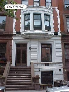 52 West 70th Street, 3A, Other Listing Photo