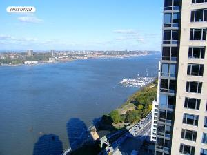200 Riverside Blvd, 42C, Other Listing Photo