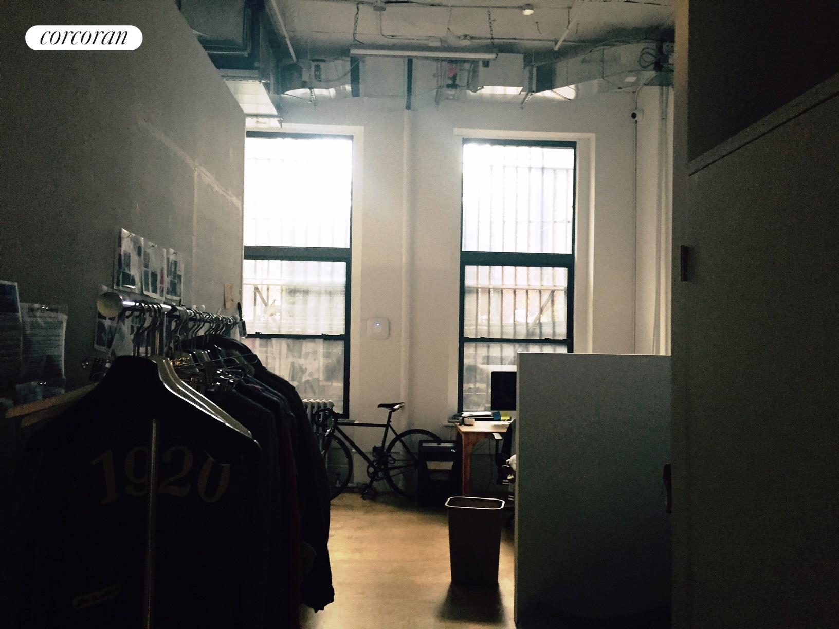 Corcoran 224 Grand Street Apt Unit 4 Williamsburg