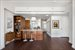 35 West 15th Street, 11E, Other Listing Photo