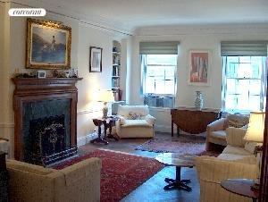 14 Sutton Place South, 13B, Other Listing Photo