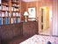 176 East 71st Street, 11D, Other Listing Photo
