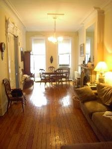 740A Union Street, Other Listing Photo