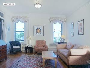 61 Pierrepont Street, 63, Other Listing Photo
