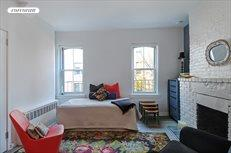 92 Horatio Street, Apt. 4E, West Village