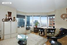 150 West 56th Street, Apt. 4407, Midtown West