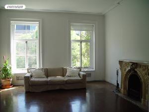 15 West 9th Street, Other Listing Photo