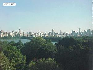 333 Central Park West, 102, Other Listing Photo