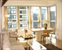 146 West 57th Street, 55F, Other Listing Photo