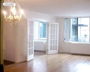 220 East 65th Street, 21K, Other Listing Photo