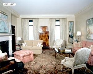 East 52nd Street, 16-17C-2, Other Listing Photo