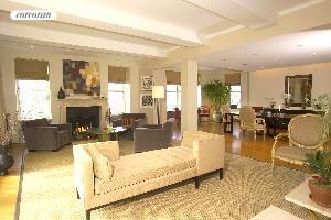 101 Central Park West, 18A, Other Listing Photo