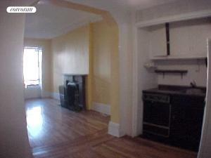 344 East 58th Street, 3A, Other Listing Photo