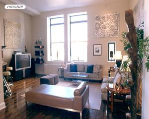 65 West 13th Street, 4B, Other Listing Photo