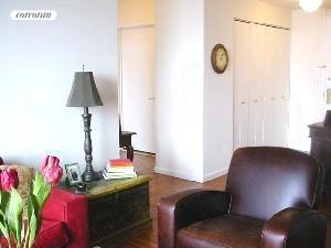 111 West 67th Street, 27G, Other Listing Photo