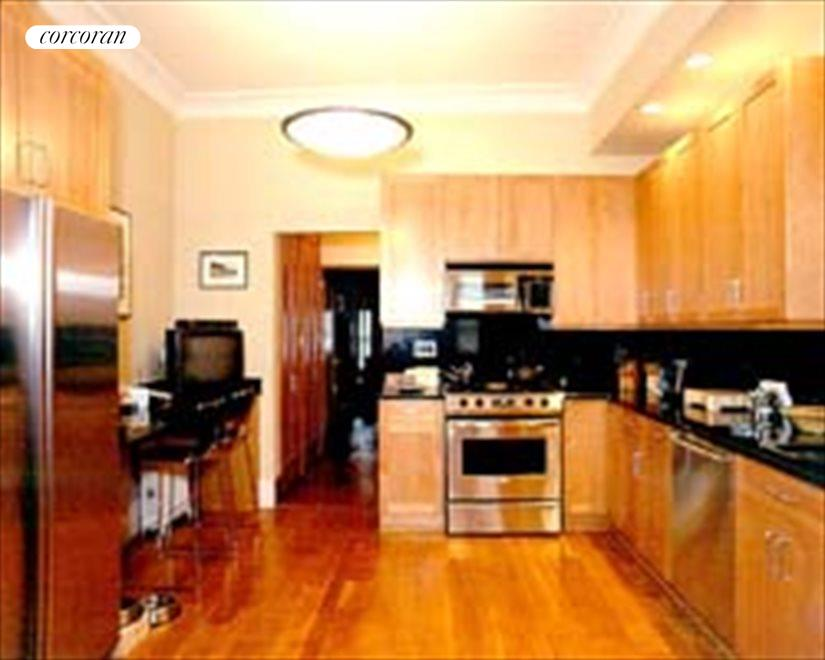 New York City Real Estate | View 8 Sidney Place, #2 | room 2
