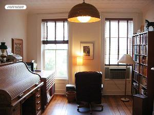 109 Douglass Street, Other Listing Photo