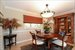 3133  Polo Dr, Dining Room
