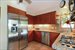 3133  Polo Dr, Kitchen