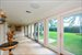 3133  Polo Dr, View