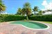 3133  Polo Dr, Pool