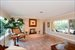 3133  Polo Dr, Living Room