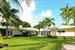 3133  Polo Dr, House Exterior