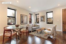 71 Irving Place, Apt. 1, Clinton Hill