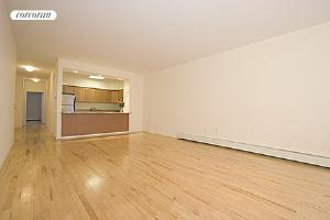 221 Union Street, 1B, Other Listing Photo