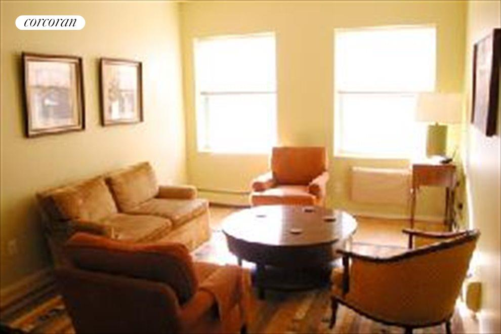New York City Real Estate | View 221 Union Street, #2A | room 5