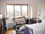 45 West 67th Street, 10H, Other Listing Photo