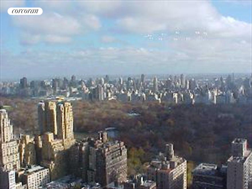New York City Real Estate | View 101 West 67th Street, #53A | room 5