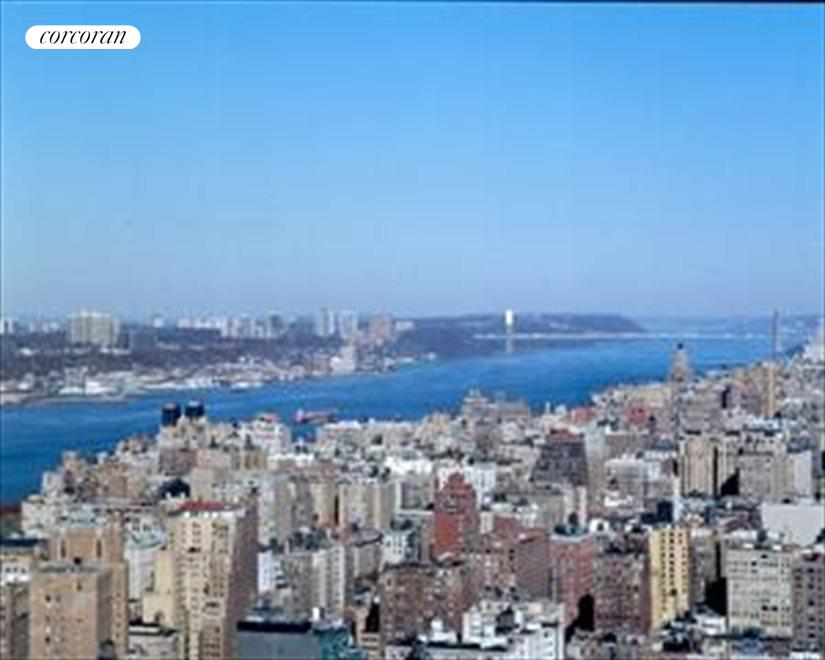 New York City Real Estate | View 101 West 67th Street, #53A | room 8
