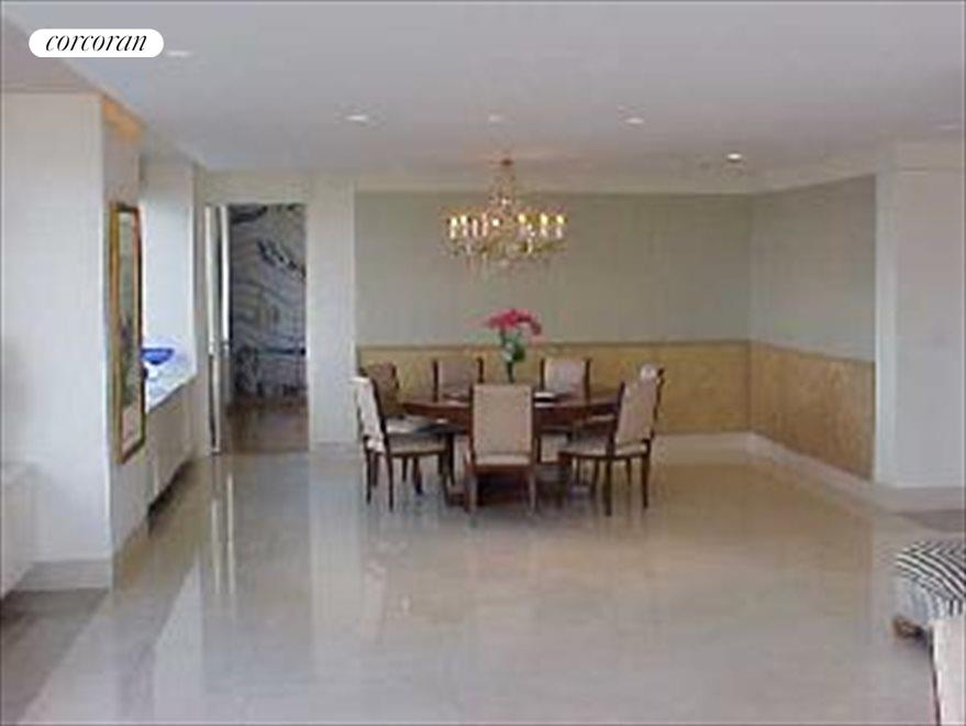 New York City Real Estate | View 101 West 67th Street, #53A | room 9