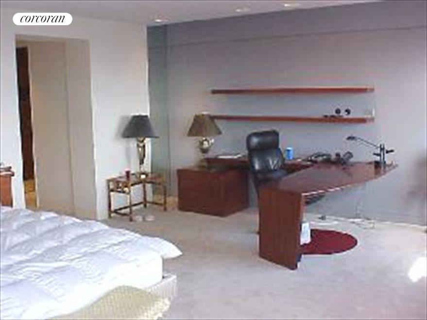 New York City Real Estate | View 101 West 67th Street, #53A | room 12