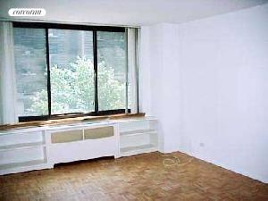 250 West 89th Street, 3L, Other Listing Photo