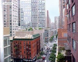 45 West 67th Street, 8D, Other Listing Photo